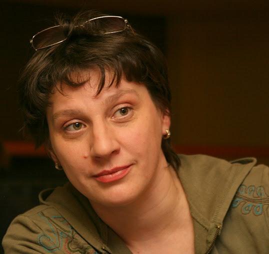 Консультант по ГВ Татьяна Кондрашова, вебинар